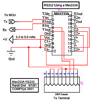 DOWNLOADS together with Wiring Diagram Yamaha V Star Custom together with Digital Tachometer Using Arduino additionally Making 12v Dc From 6v Ac additionally E  04. on schematic diagram honda
